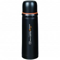 Термос Kovea Blackstone 500 KDW-BS500