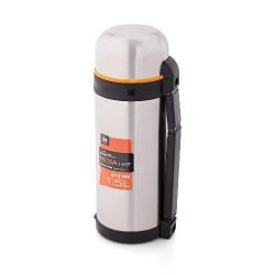 Термос Kovea Mega Hot 1500 KDW-MH1500