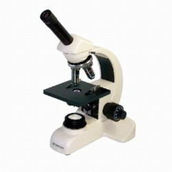 Микроскоп PARALUX MICRO L1050 MONO-640X 908562