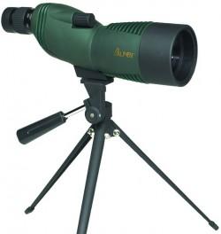 Подзорная труба Alpen 15-45X60 KIT Waterproof 908616
