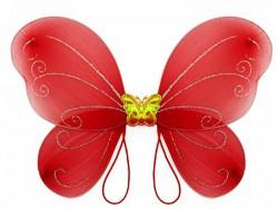 Крылья Бабочки маленькие