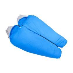 Спальный мешок Munro R left