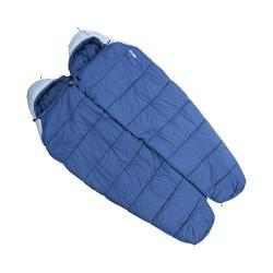 Спальный мешок Nevis R left