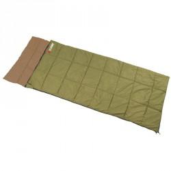 Спальный мешок Roomy R RPT828