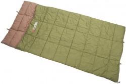 Спальный мешок Manta right
