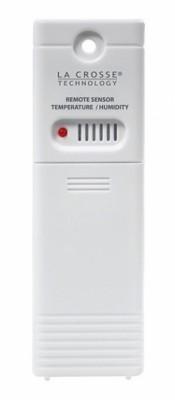 Датчик температуры и влажности La Crosse WSTX141TH-BV2