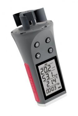 Чашечный анемометр Skywatch ATMOS