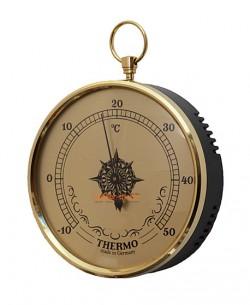Настенный интерьерный термометр Moller 101304