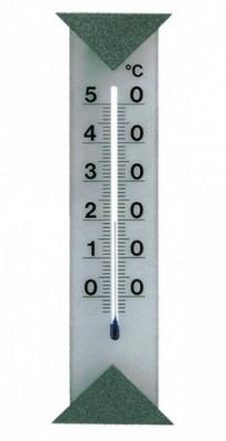 Настенный интерьерный термометр Moller 101808