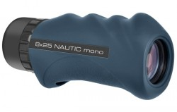 Монокуляр Bresser Nautic 8x25 WP