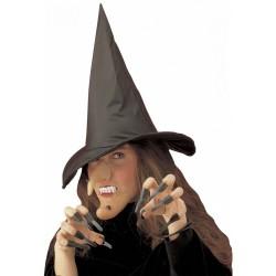 Набор ведьмы