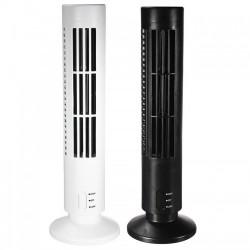 Настольный мини вентилятор USB Tower Fan