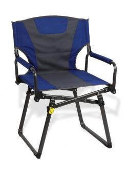 Портативное кресло ТЕ-27 АD-120