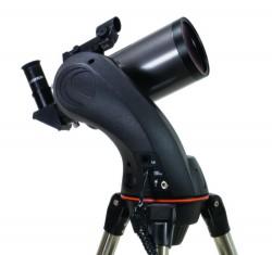 Телескоп Celestron NexStar 90SLT
