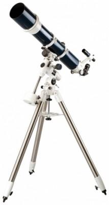 Телескоп Celestron Omni XLT 120 (21090)
