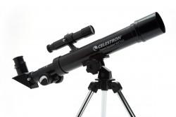 Телескоп Celestron PowerSeeker 40ТТAZ