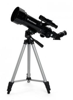Телескоп Celestron TravelScope 70 (21035)