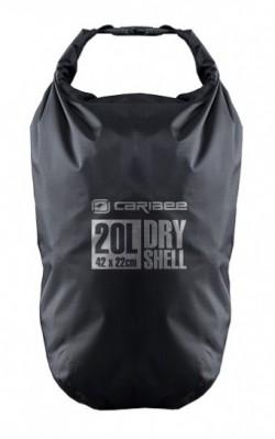 Гермомешок Caribee Dry Shell 20L