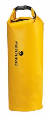 Гермомешок Ferrino Aquastop XS