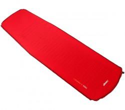 Коврик туристический Vango Trek 3 Compact Red