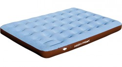 Матрас надувной High Peak Comfort Plus Double 197x140x20cm