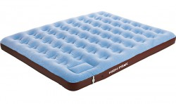 Матрас надувной High Peak Comfort Plus King 200x185x20 cm