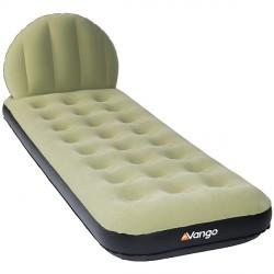 Матрас надувной Vango Airhead Single 212x73 Green