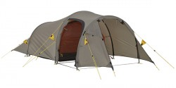 Палатка Wechsel Intrepid 2 Travel (Oak) + коврик Mola 2 шт