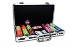 "Покерный набор ""Star Chips - 300"""