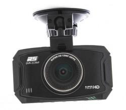 Видеорегистратор RS DVR-213WF