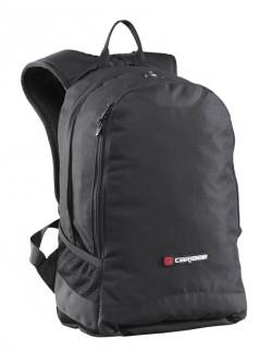 Рюкзак городской Caribee Amazon 20 Black