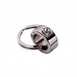 Philippi Брелок Ring - кольцо