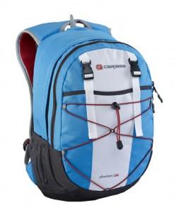 Рюкзак городской Caribee Phantom 26 Atomic Blue