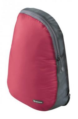 Рюкзак городской Ferrino O Hare 15 Red