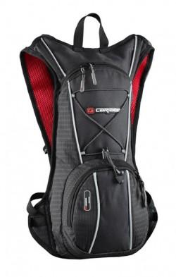 Рюкзак спортивний Caribee Quencher 2L Black