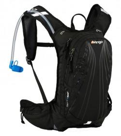 Рюкзак спортивный Vango Swift 10 Black