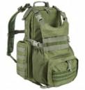 Рюкзак тактический Defcon 5 Modular 35 (OD Green)