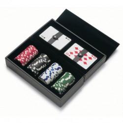 Игра Philippi Royal Flush Покер