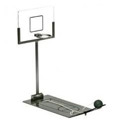 Настольная игра Баскетбол New Romanowski