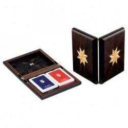 Набор игральных карт Dal Negro