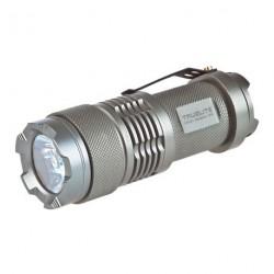 Фонарик True Utility LED TrueLite Maxi