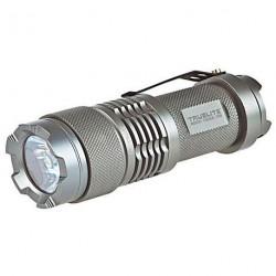 Фонарик True Utility LED TrueLite Midi