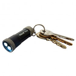 Фонарик True Utility LED TinyTorch