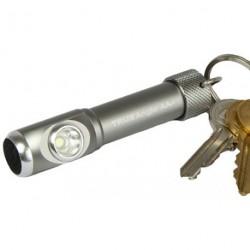Фонарик True Utility LED AngleLite Min