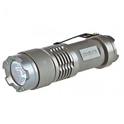 Фонарик True Utility LED TrueLite Mini