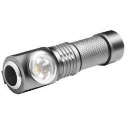 Фонарик True Utility LED AngleHead Torch