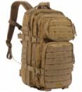 Рюкзак тактический Red Rock Assault 28 (Coyote)