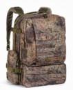 Рюкзак тактический Red Rock Diplomat 52 (Mossy Oak Brush)