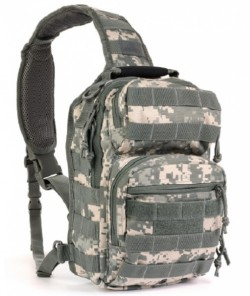 Рюкзак тактический Red Rock Rover Sling (Army Combat Uniform)