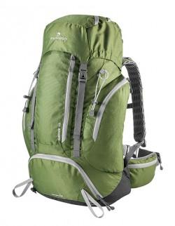 Рюкзак туристический Ferrino Durance 40 Green
